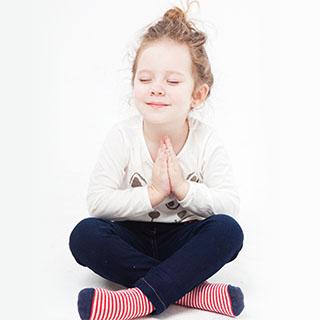 呼吸瞑想の仕組みと効果