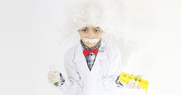 「解決」の中に「実験」を適量混ぜると得るものは格段に大きくなる