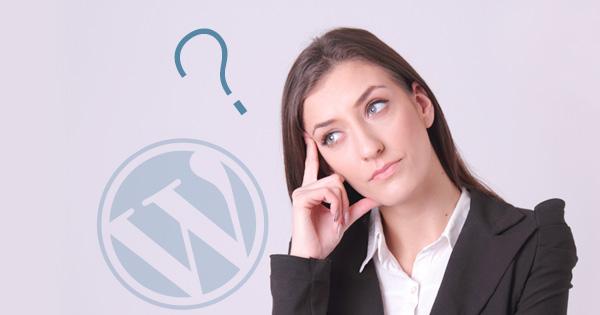 WordPressってそもそも何?と聞かれたので全力でまとめてみた