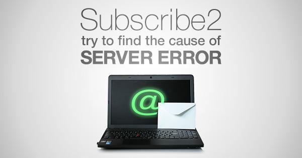 ロリポップでSubscribe2が動かない!?その原因と対策について